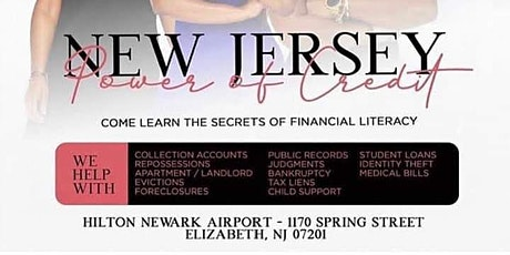 2020 Financial Seminar tickets