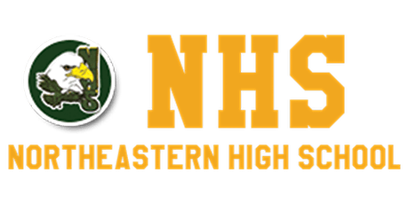 NHS Class of 1985 Hosts Reunion for Classes of 1983 - 1989 tickets