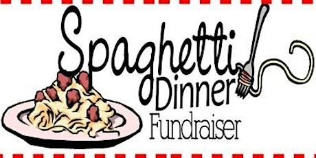 "Brentwood Oakley Football & Cheer,  Jr Falcons ""Spaghetti Feed Fundraiser"" tickets"