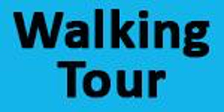 Sunny Isles Beach Condo Correction Walking Tour tickets