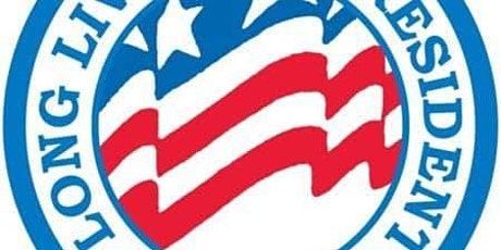 Presidential Inaugural Prayer Breakfast 2021 tickets