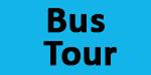 Coral Gables-Coconut Grove Condo Correction Bus Tour
