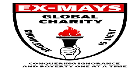 16TH EX-MAYS GLOBAL CONVENTION tickets