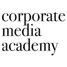 Corporate Media Academy logo