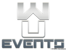 WU-Events logo