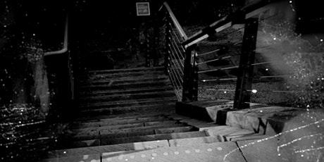 Coventry Ghost Tour tickets