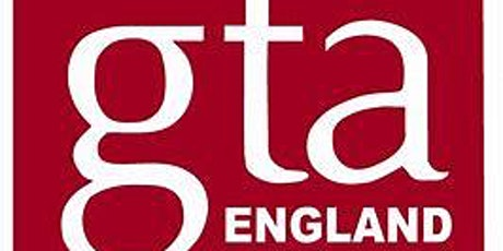 GTA England Annual Conference tickets
