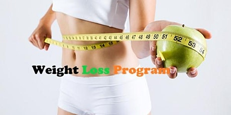 Weight loss workshop. Just do it! tickets