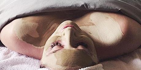 Skin Expert Workshop tickets