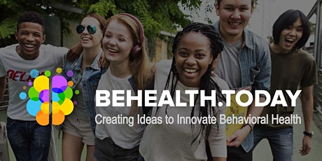 BeHealth.Today | Fresno : TAY WORKSHOP tickets