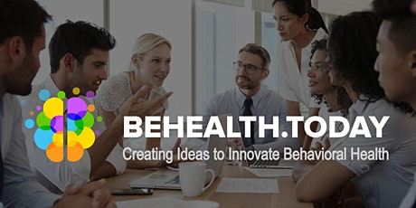 BeHealth.Today | Fresno: LEARN tickets