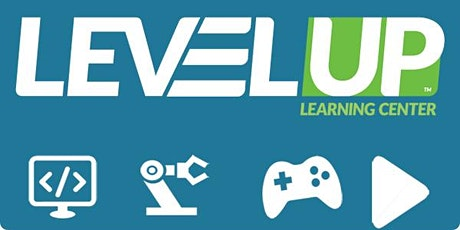 3D Game Development 1 With Unreal-Summer Camp tickets