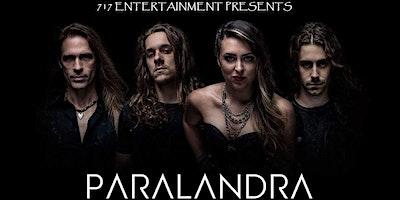 Paralandra