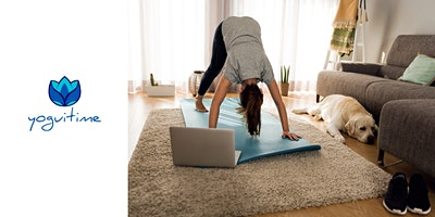 Hatha Yoga – Clase Online