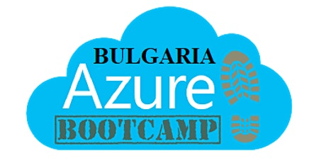 Azure BootCamp Bulgaria 2020 tickets
