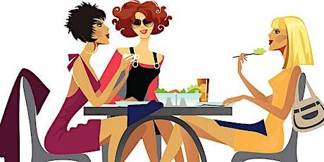 CANCELLED MTA Kaimai: Ladies Lunch, Tauranga tickets