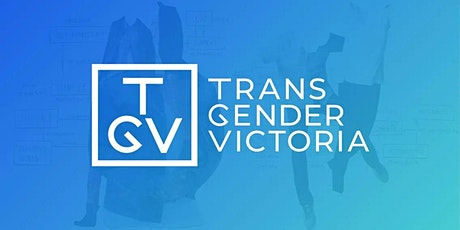 Transgender Victoria Volunteer Induction: April edition tickets