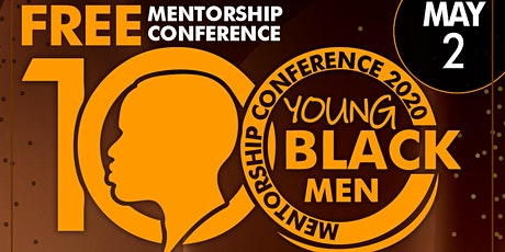"100 Young Black Men MEMPHIS: ""Lifting A Standard"" tickets"