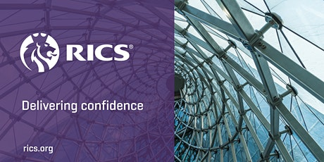RICS-SIBL Joint Seminar 2020: Enhancing Collaborations in Built Environment Projects tickets