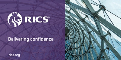 RICS-PICQS Future of the Profession Conference Phi