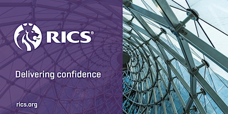 RICS-PICQS Future of the Profession Conference Philippines 2020 tickets