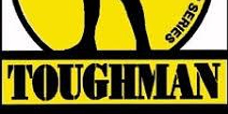 The Original Budweiser Toughman Contest tickets