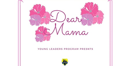 Free Mothers Day Brunch Event tickets