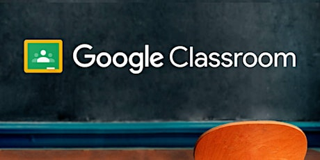 Get Started with Google Classroom tickets