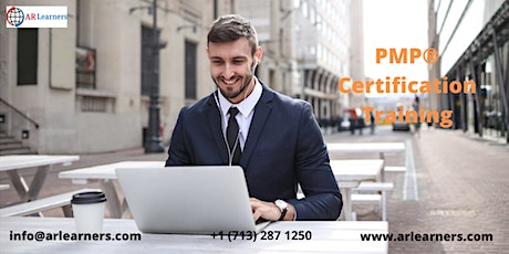 PMP® Certification Training Course In Los Angeles, CA,USA tickets