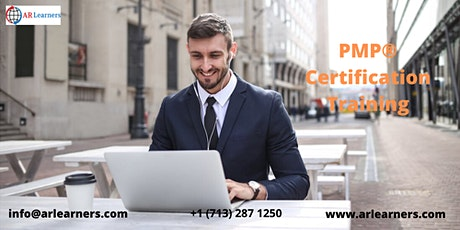 PMP® Certification Training Course In Phoenix, AZ,USA tickets