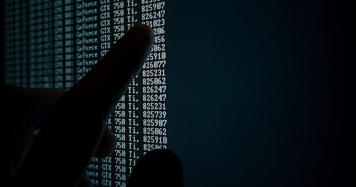 25R Q & A Online-Session | Datenstrategie: Bild