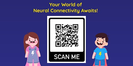 30 mins Free Brain Assessment tickets