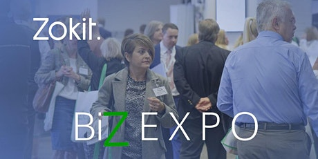 BiZ EXPO | Cardiff tickets