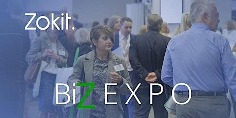 BiZ EXPO | Cardiff tickets