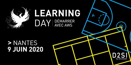 Learning Day billets