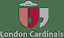 London Cardinals logo