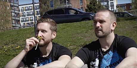 """Testauksen Roadshow-webinaari 3/5 """"Tampere"""": Raha Tulee Laadun Luo tickets"""
