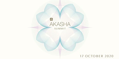 Akasha+Summit+-+A+modern+vision+on+wellbeing