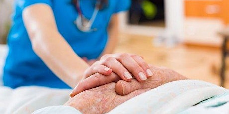 Nurse Verification of Expected Adult Death tickets