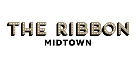 THE RIBBON RESTAURANT RESERVATION - PRE-FIX MENU & BLUE NIGHTCLUB ENTRY tickets