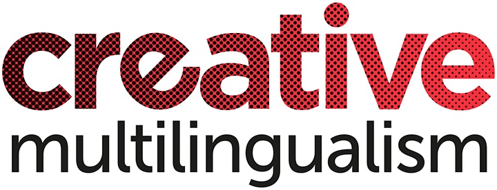 Multilingual Performance Project Workshop: Online image