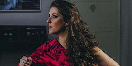 Argentina: «Flamenco & La Saeta» entradas