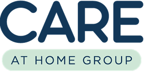 Care at Home Group Open Interviews tickets