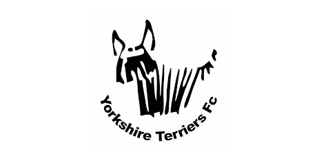 Yorkshire Terriers vs MUL Leicester tickets
