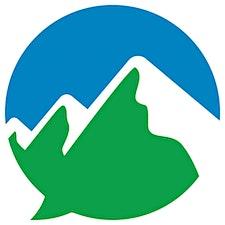 Hiking Europe logo