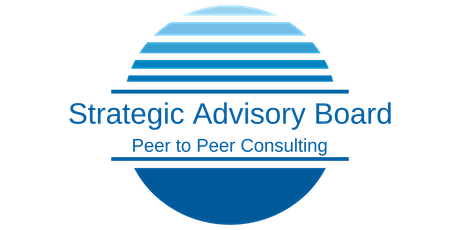 Strategic Advisory Board Discovery Meeting tickets