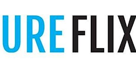 Exclusive Pure Flix Sneak-Peek Event tickets