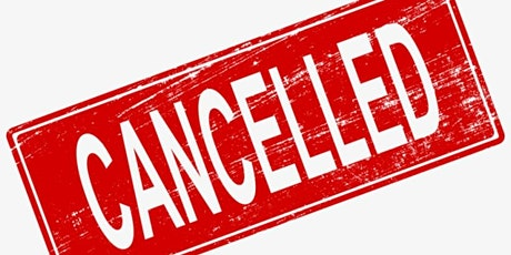 CANCELLED: Bates Brass and Steel Pan Ensembles tickets