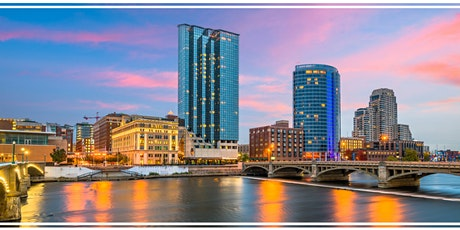 Grand Rapids Business Overview tickets