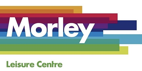 Morley LC Gym Pass for Leeds LGBT+ Sport Fringe Festival 2020 tickets